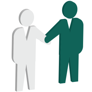 Patent und Geschäftsübernahmen mit 4A+B Consulting